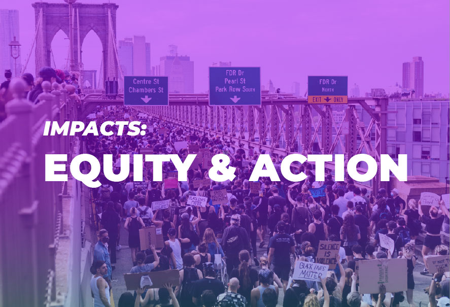 Four Equity & Action