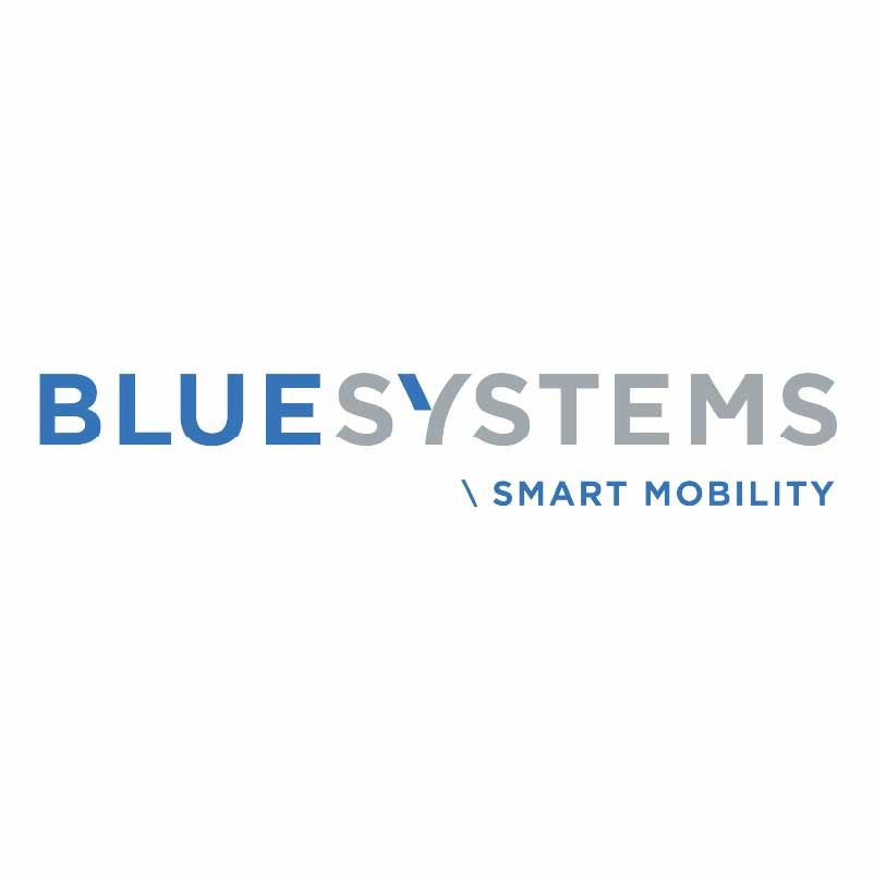 Blue-Systems