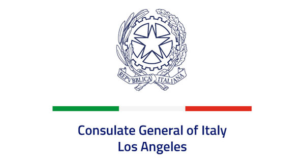 Consulate-General-of-Italy-compressed