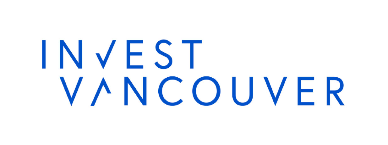 Invest-Vancouver