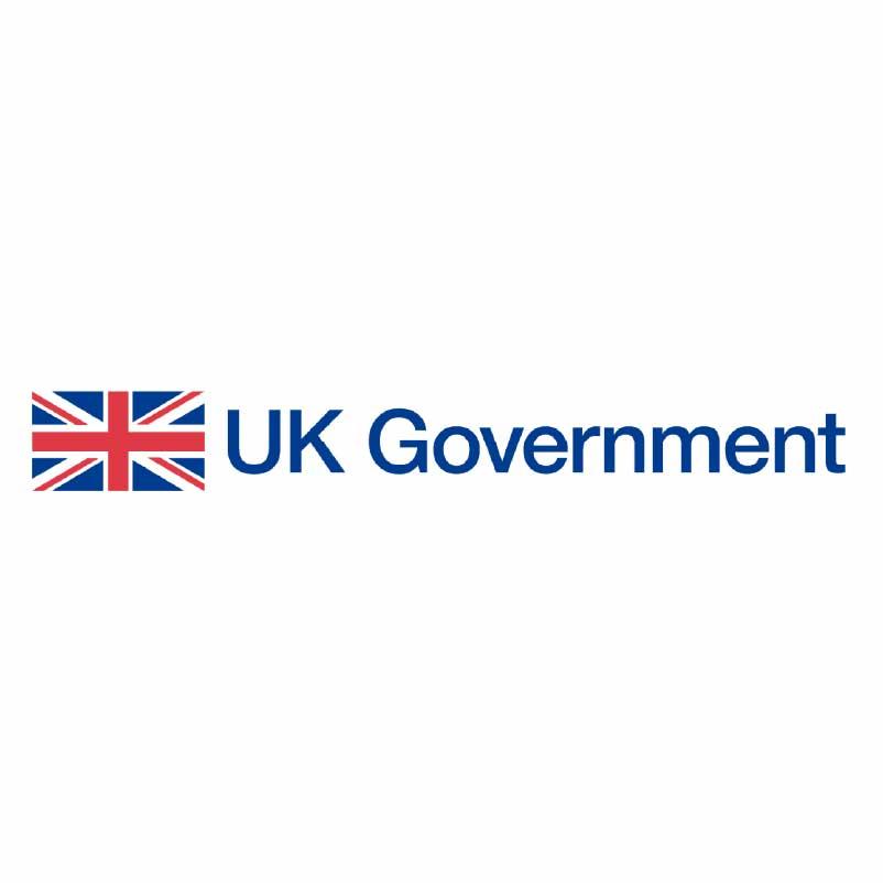 UK-GOV